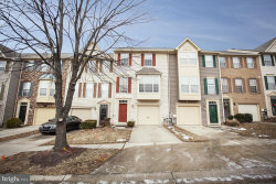 Photo of 6219 Deep River CANYON, Columbia, MD 21045 (MLS # 1004453925)