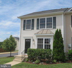 Photo of 118 Coolfont LANE, Winchester, VA 22602 (MLS # 1004466691)