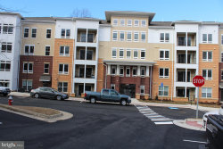 Photo of 9450 Silver King COURT, Unit S105, Fairfax, VA 22031 (MLS # 1004473039)