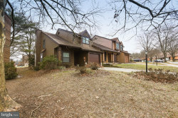 Photo of 6307 Red Haven ROAD, Columbia, MD 21045 (MLS # 1004477703)