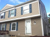 Photo of 103 Ridgelawn ROAD, Unit C, Reisterstown, MD 21136 (MLS # 1004505563)