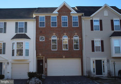 Photo of 25385 Lisa TERRACE, Aldie, VA 20105 (MLS # 1004506401)