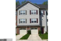 Photo of 382 Cambridge PLACE, Prince Frederick, MD 20678 (MLS # 1004658205)
