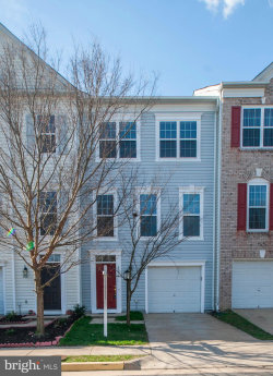 Photo of 6353 Dunn COURT, Springfield, VA 22150 (MLS # 1004658665)