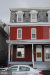 Photo of 435 Guilford AVENUE, Hagerstown, MD 21740 (MLS # 1004942883)