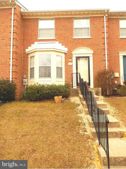 Photo of 9037 Constant COURSE, Columbia, MD 21046 (MLS # 1005043514)