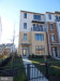Photo of 1428 Ribbon Limestone TERRACE SE, Unit 108, Leesburg, VA 20175 (MLS # 1005246089)