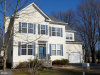 Photo of 35682 Mclean COURT, Round Hill, VA 20141 (MLS # 1005276167)