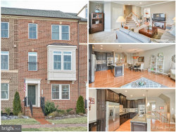 Photo of 3578 Worthington BOULEVARD, Frederick, MD 21704 (MLS # 1005372672)