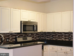 Photo of 2102 Highcourt LANE, Unit 301, Herndon, VA 20170 (MLS # 1005466999)
