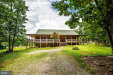 Photo of 27607 Big H Ranch ROAD, Orange, VA 22960 (MLS # 1005491816)