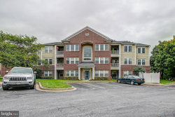 Photo of 2404 Dominion DRIVE, Unit 1B, Frederick, MD 21702 (MLS # 1005492448)
