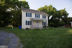 Photo of 7822 A Fingerboard ROAD, Frederick, MD 21704 (MLS # 1005603756)