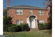 Photo of 1311 Market STREET N, Unit B, Frederick, MD 21701 (MLS # 1005605958)