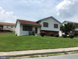 Photo of 351 Beauregard BOULEVARD, Charles Town, WV 25414 (MLS # 1005935279)