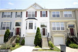 Photo of 4904 Tothill DRIVE, Olney, MD 20832 (MLS # 1005942077)