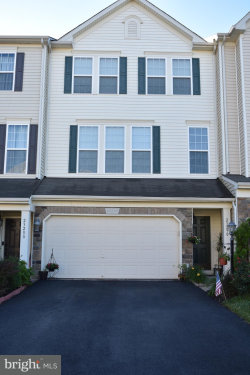 Photo of 23290 Connie Marie TERRACE, Ashburn, VA 20148 (MLS # 1005949087)