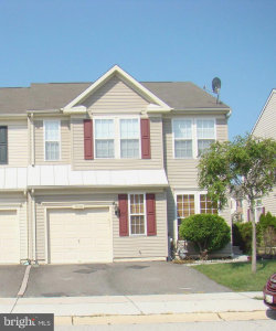 Photo of 1836 Scaffold WAY, Odenton, MD 21113 (MLS # 1005963869)