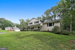 Photo of 3135 Beards Point ROAD, Davidsonville, MD 21035 (MLS # 1006138820)