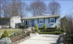 Photo of 119 Harmony Hill Rd, Gaithersburg, MD 20877 (MLS # 1006143664)