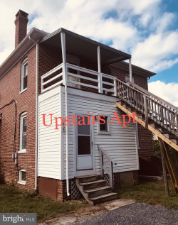 Photo of 532 Wilson PLACE, Frederick, MD 21702 (MLS # 1006162322)
