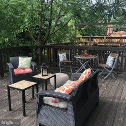 Photo of 6207 Deep River CANYON, Columbia, MD 21045 (MLS # 1006164386)