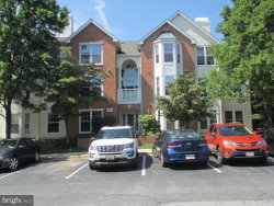 Photo of 5971 Millrace COURT, Unit E301, Columbia, MD 21045 (MLS # 1006221676)