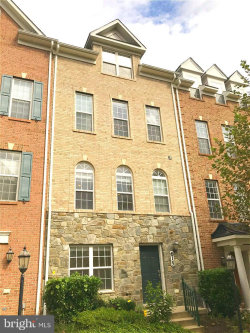 Photo of 615 Pullman PLACE, Gaithersburg, MD 20877 (MLS # 1006229838)