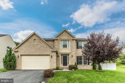 Photo of 2135 Infantry DRIVE, Frederick, MD 21702 (MLS # 1006261658)