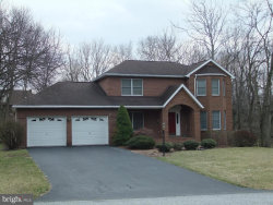 Photo of 11131 Eastwood DRIVE, Hagerstown, MD 21742 (MLS # 1006640950)