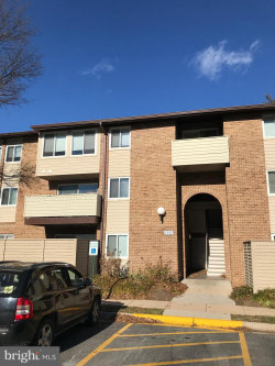 Photo of 19315 Club House ROAD, Unit 301, Montgomery Village, MD 20886 (MLS # 1007037702)