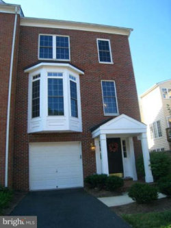 Photo of 4225 Upper Park DRIVE, Fairfax, VA 22030 (MLS # 1007528758)