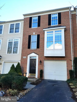 Photo of 11631 Fairfax Commons DRIVE, Fairfax, VA 22030 (MLS # 1007528772)
