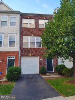 Photo of 11556 Cavalier Landing COURT, Fairfax, VA 22030 (MLS # 1007528800)