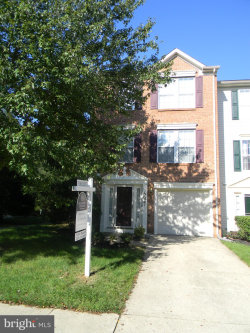 Photo of 4627 Weston PLACE, Olney, MD 20832 (MLS # 1007545368)