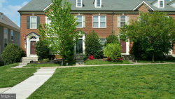 Photo of 9431 Penrose STREET, Frederick, MD 21704 (MLS # 1008340476)