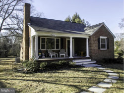 Photo of 129 Truck House ROAD, Severna Park, MD 21146 (MLS # 1008341406)