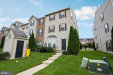 Photo of 1911 Bulrush COURT, Odenton, MD 21113 (MLS # 1008343204)