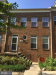 Photo of 10214 Sherman Heights PLACE, Unit 53, Columbia, MD 21044 (MLS # 1008343734)