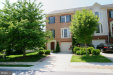 Photo of 10617 Hillingdon ROAD, Woodstock, MD 21163 (MLS # 1008353472)