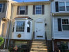 Photo of 6697 Seagull COURT, Frederick, MD 21703 (MLS # 1009130496)