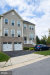 Photo of 10925 Cedar Oaks LANE, Columbia, MD 21044 (MLS # 1009909658)