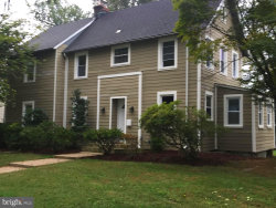 Photo of 4608 Davidson DRIVE, Chevy Chase, MD 20815 (MLS # 1009912142)