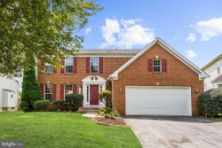Photo of 5 Indian Grass COURT, Germantown, MD 20874 (MLS # 1009914502)