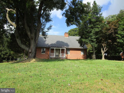 Photo of 19208 Liberty Mill ROAD, Germantown, MD 20874 (MLS # 1009918672)