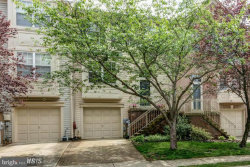 Photo of 1605 Woodview COURT, Crofton, MD 21114 (MLS # 1009921522)