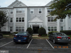 Photo of 2610 Camelback LANE, Unit 3-19, Silver Spring, MD 20906 (MLS # 1009921942)