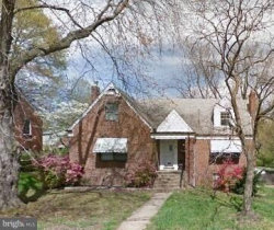 Photo of 304 Melbourne AVENUE, Silver Spring, MD 20901 (MLS # 1009924972)