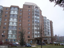 Photo of 3005 Leisure World BOULEVARD S, Unit 714, Silver Spring, MD 20906 (MLS # 1009926422)