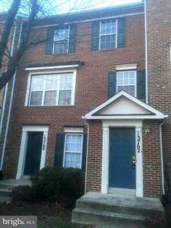 Photo of 13762 Palmetto CIRCLE, Germantown, MD 20874 (MLS # 1009927302)